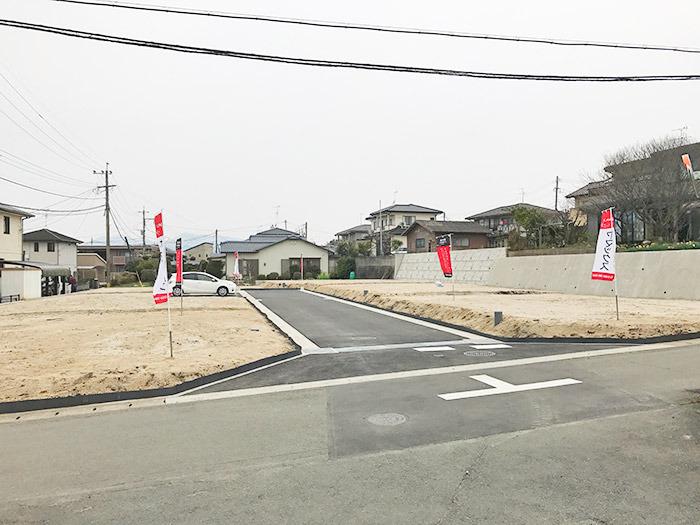 ヤマックスyamax新築炭の家大津町T邸地鎮祭1.jpg