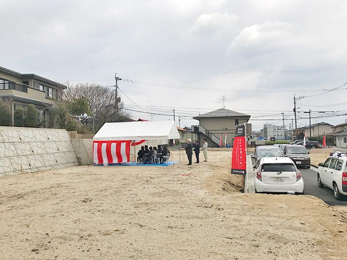 ヤマックスyamax新築炭の家大津町T邸地鎮祭2.jpg