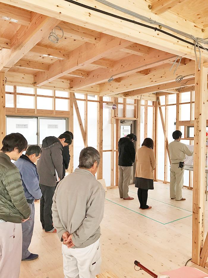 ヤマックスyamax新築炭の家大津町TO邸上棟式2.jpg