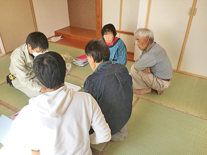 ヤマックスyamax新築炭の家平家熊本地震N邸お引き渡し1.jpg