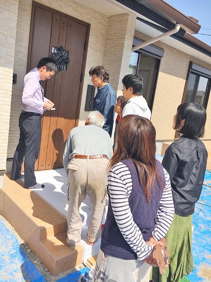 ヤマックスyamax新築炭の家平家熊本地震N邸お引き渡し2.jpg