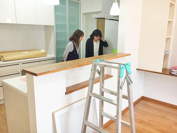 ヤマックスyamax新築炭の家平家熊本地震N邸お引き渡し3.jpg