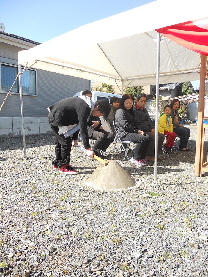 ヤマックスyamax新築炭の家御船M邸地鎮祭2.jpg