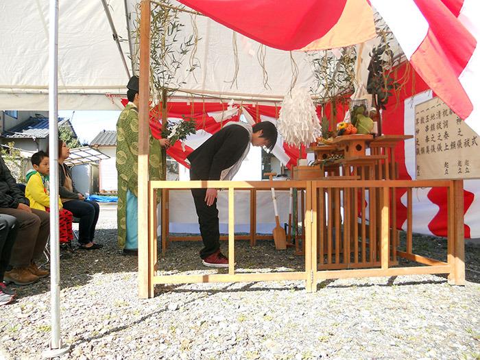 ヤマックスyamax新築炭の家御船M邸地鎮祭3.jpg