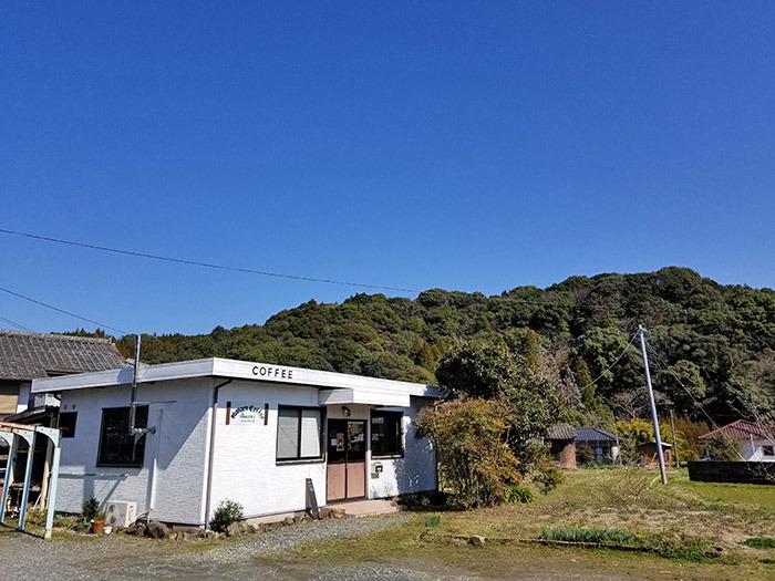ヤマックスyamax新築炭の家新入社員挨拶2.jpg
