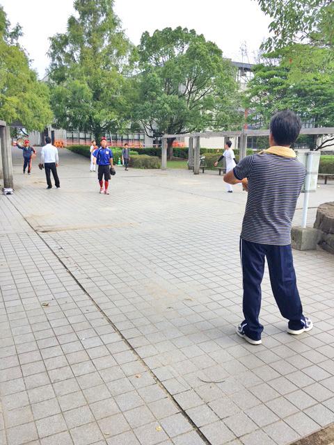ヤマックスyamax新築炭の家熊本ソフトボール大会1.jpg