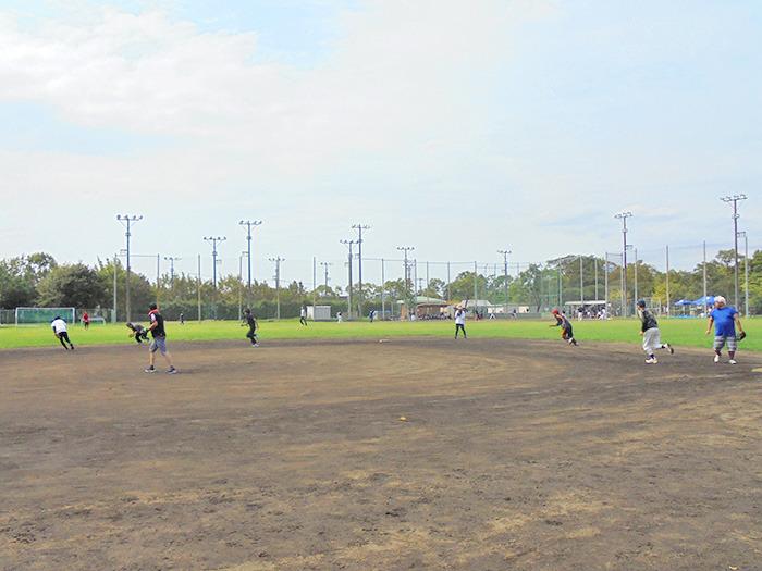 ヤマックスyamax新築炭の家熊本ソフトボール大会8.jpg