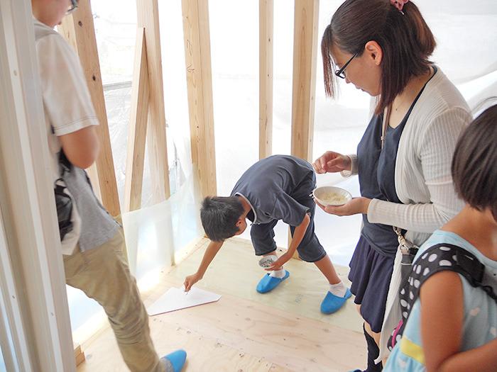 ヤマックスyamax新築炭の家熊本市上棟式6.jpg