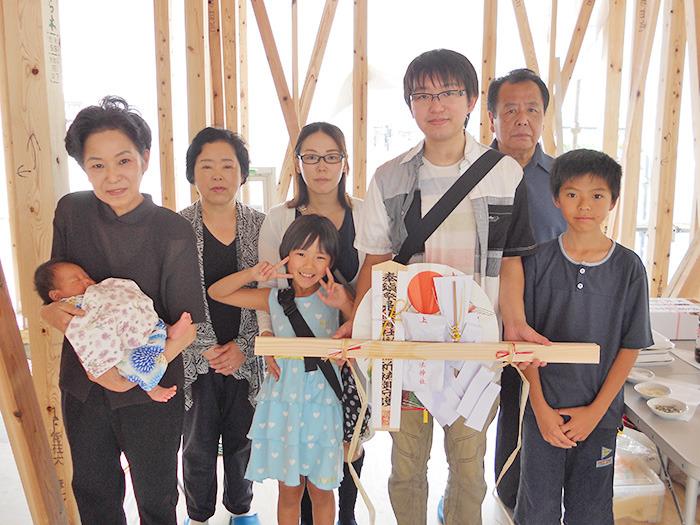 ヤマックスyamax新築炭の家熊本市上棟式9.jpg