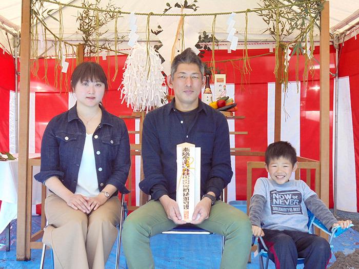 ヤマックスyamax新築炭の家熊本市佐土原T邸地鎮祭3.jpg