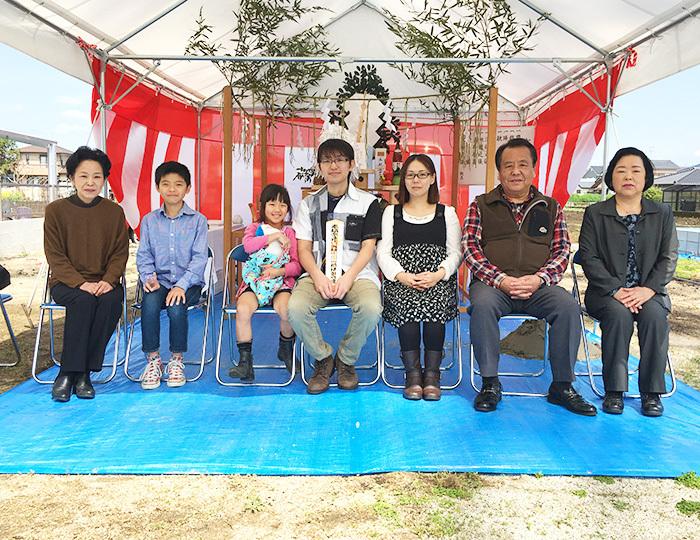 ヤマックスyamax新築炭の家熊本市地鎮祭11.jpg