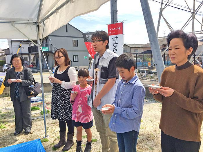 ヤマックスyamax新築炭の家熊本市地鎮祭12.jpg