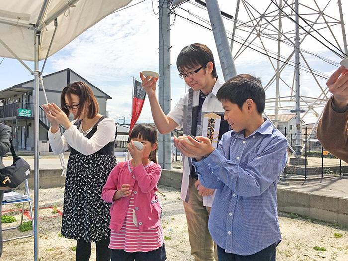 ヤマックスyamax新築炭の家熊本市地鎮祭13.jpg