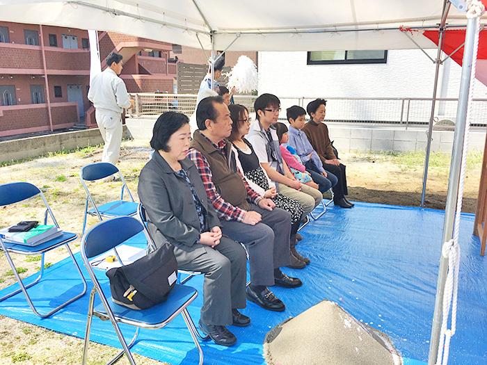 ヤマックスyamax新築炭の家熊本市地鎮祭2.jpg