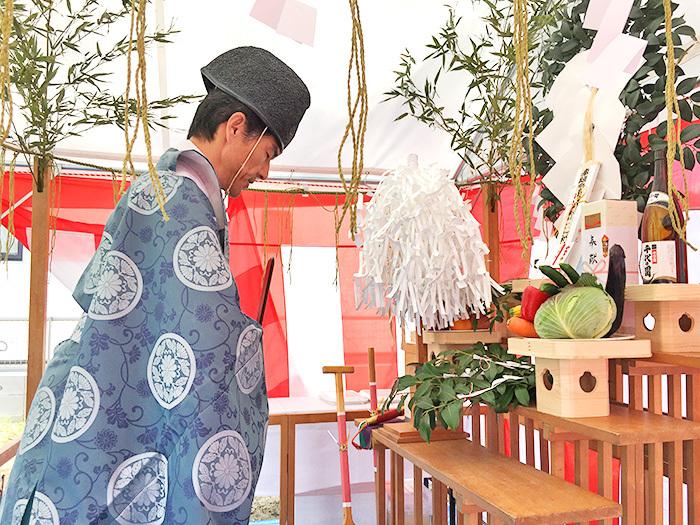 ヤマックスyamax新築炭の家熊本市地鎮祭9.jpg