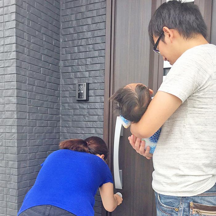 ヤマックスyamax新築炭の家熊本市引き渡し2.jpg