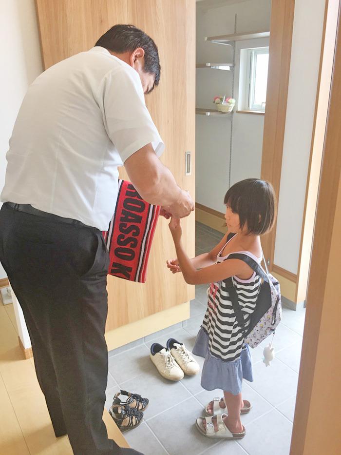 ヤマックスyamax新築炭の家熊本市引き渡し3.jpg