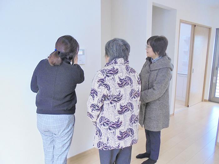 ヤマックスyamax新築炭の家熊本甲佐町H邸引き渡し2.jpg