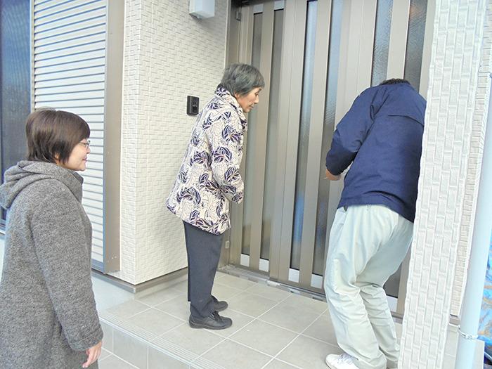 ヤマックスyamax新築炭の家熊本甲佐町H邸引き渡し4.jpg