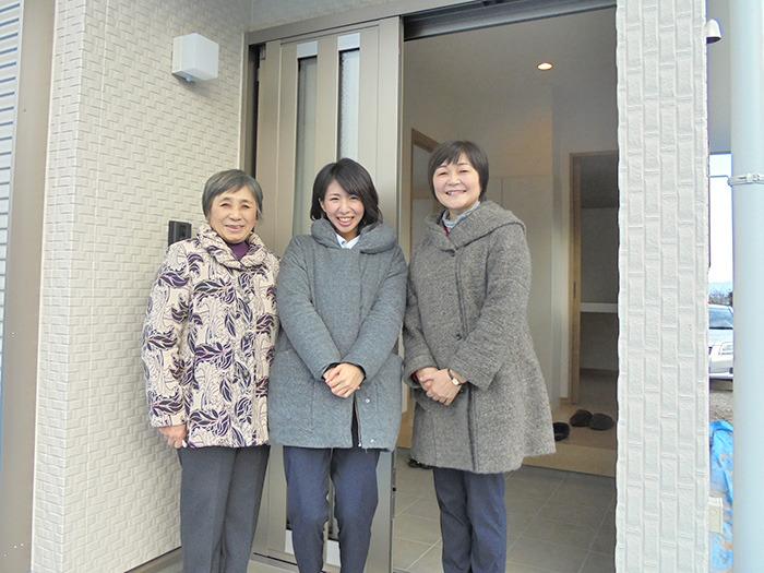ヤマックスyamax新築炭の家熊本甲佐町H邸引き渡し6.jpg