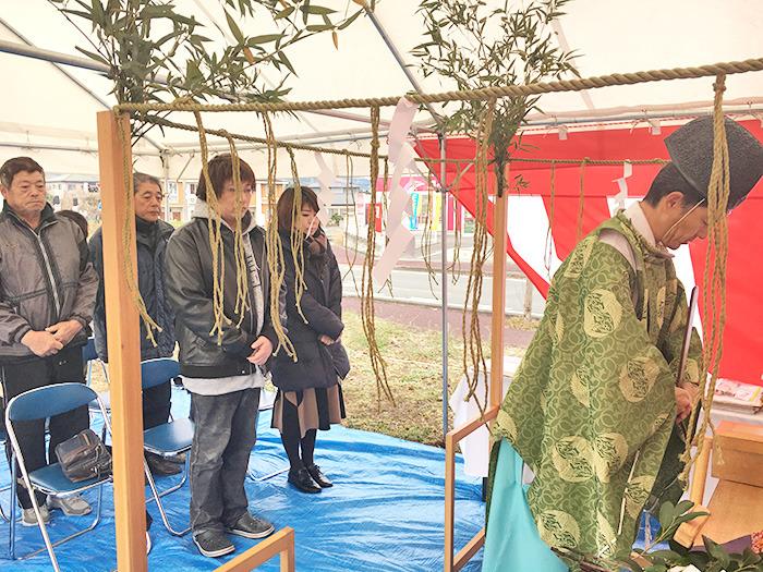 ヤマックスyamax新築炭の家F邸地鎮祭1.jpg
