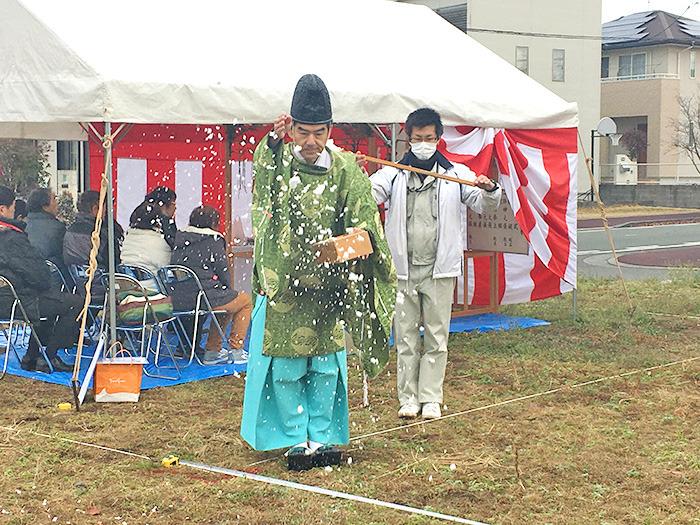 ヤマックスyamax新築炭の家F邸地鎮祭2.jpg