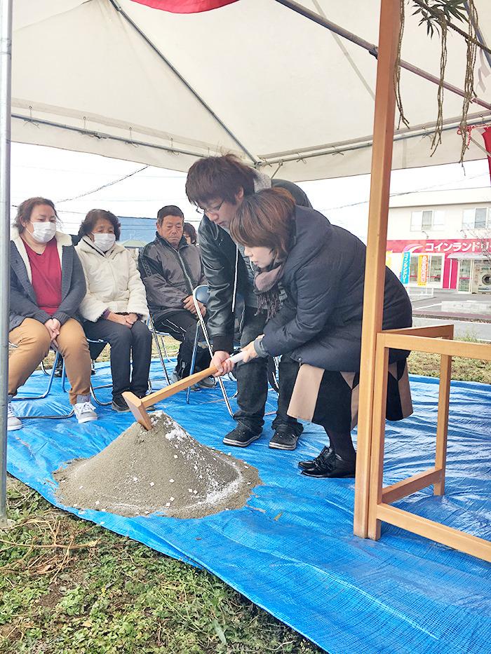 ヤマックスyamax新築炭の家F邸地鎮祭3.jpg