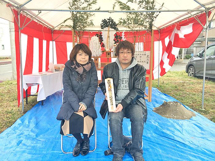 ヤマックスyamax新築炭の家F邸地鎮祭5.jpg