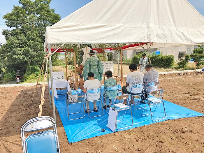 ヤマックスyamax新築炭の家KI邸地鎮祭2.jpg