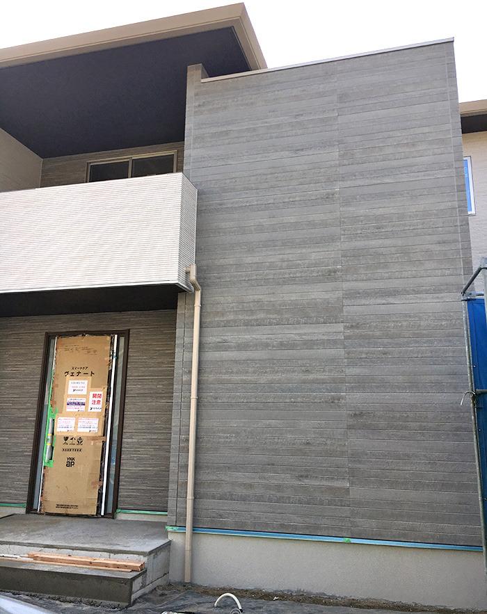 ヤマックスyamax新築炭の家KKT合志総合住宅展示場4.jpg