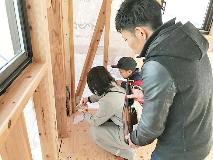 ヤマックスyamax新築炭の家TK邸上棟式1.jpg