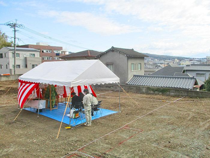 ヤマックスyamax新築熊本炭の家中央区60坪1.jpg