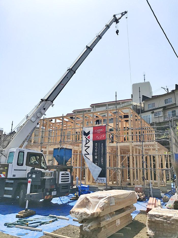 ヤマックスyamax新築熊本炭の家中央区60坪3.jpg