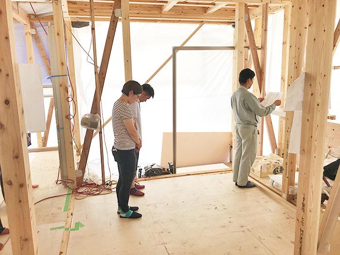 ヤマックスyamax新築熊本炭の家熊本市中央区上棟式1.jpg