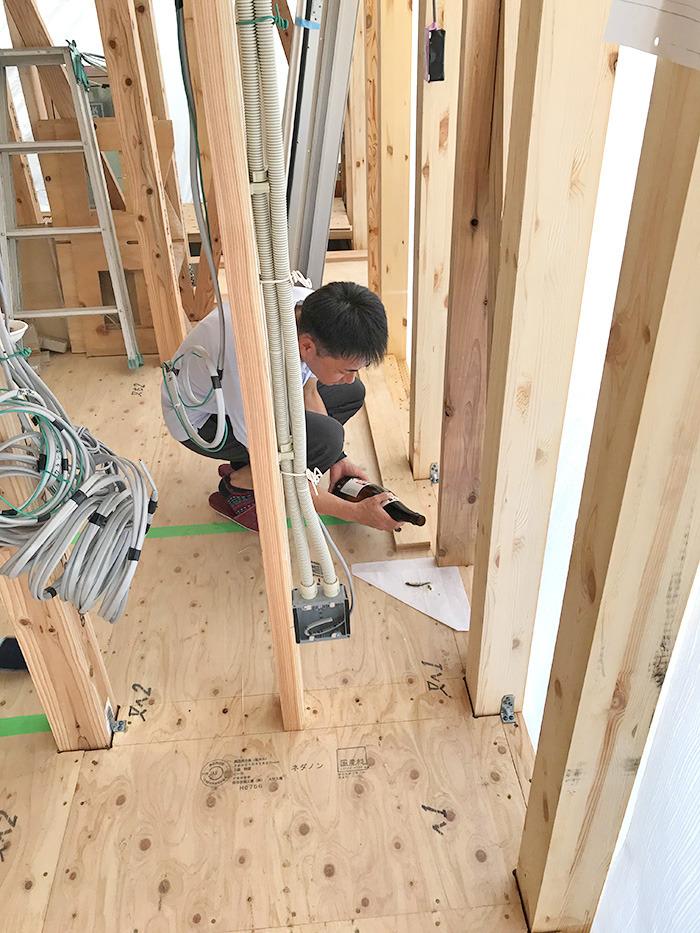 ヤマックスyamax新築熊本炭の家熊本市中央区上棟式3.jpg