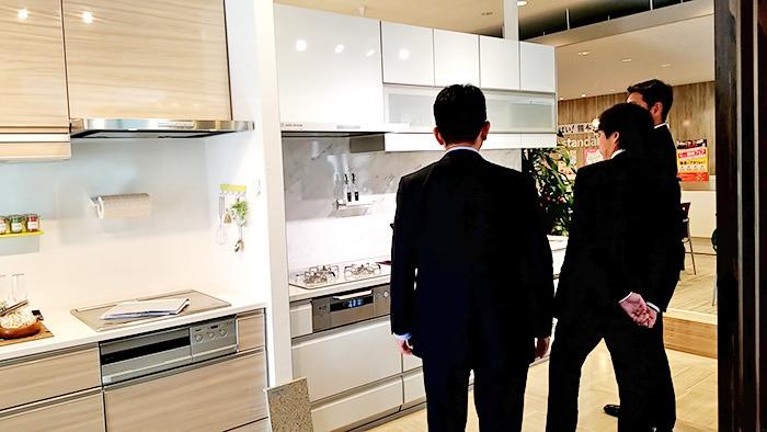 ヤマックスyamax新築熊本炭の家タカラスタンダード1.jpg