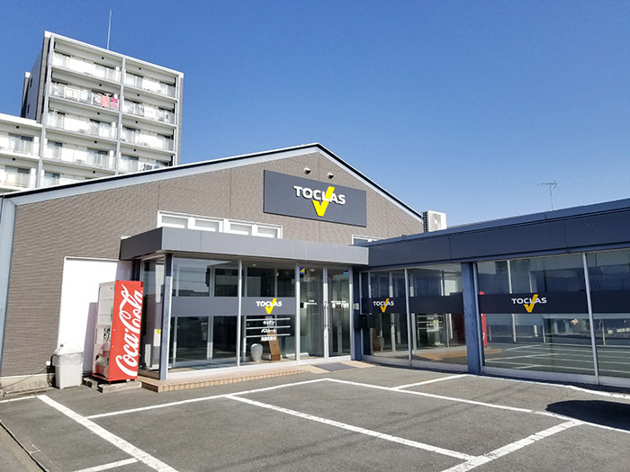 ヤマックスyamax新築熊本炭の家トクラスショールーム1.jpg