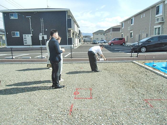 ヤマックスyamax新築熊本炭の家八代古閑中町K邸地鎮祭4.jpg