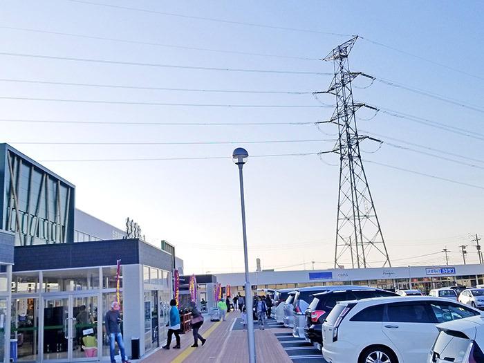 ヤマックスyamax新築熊本炭の家合志アンビーオープン2.jpg