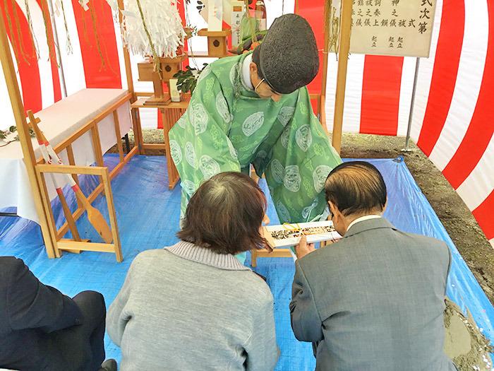 ヤマックスyamax新築熊本炭の家大津引水K邸地鎮祭8.jpg