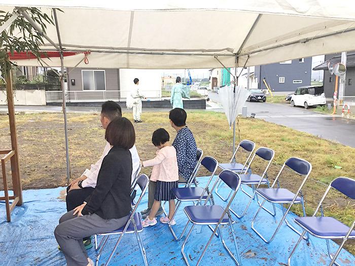 ヤマックスyamax新築熊本炭の家大津引水Y邸地鎮祭3.jpg