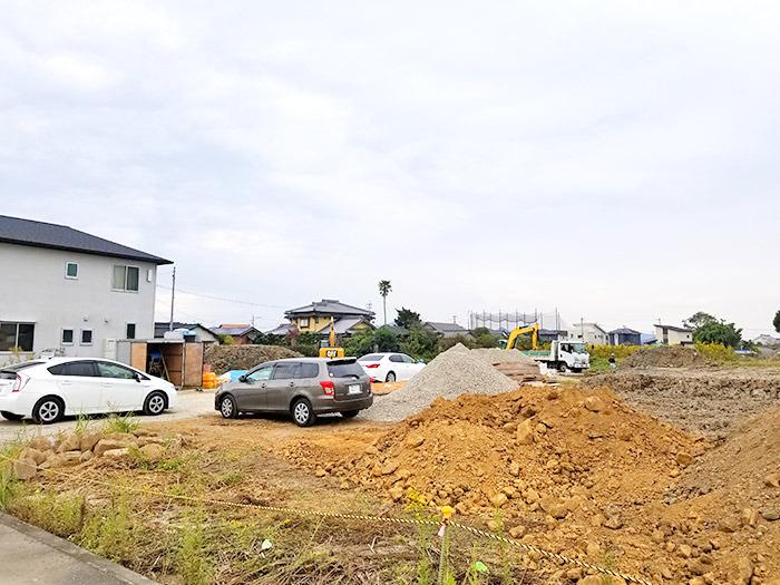 ヤマックスyamax新築熊本炭の家富合分譲地1.jpg
