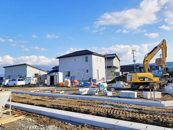 ヤマックスyamax新築熊本炭の家富合分譲地2.jpg