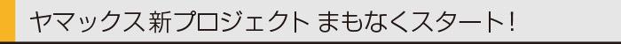 ヤマックスyamax新築熊本炭の家新プロジェクトstyle0.jpg