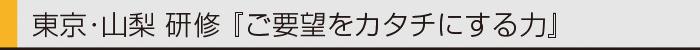 ヤマックスyamax新築熊本炭の家東京山梨研修会0.jpg