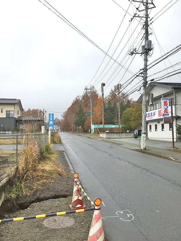 ヤマックスyamax新築熊本炭の家東京山梨研修会3.jpg
