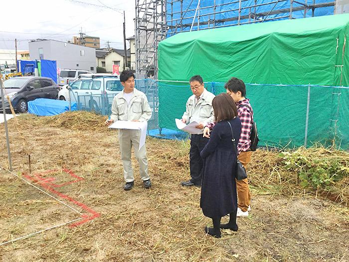 ヤマックスyamax新築熊本炭の家武蔵ケ丘N邸地鎮祭1-2.jpg