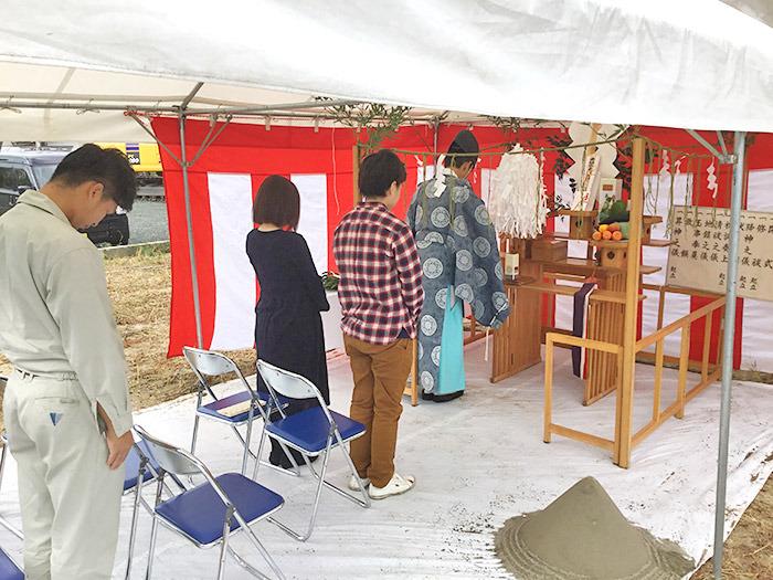 ヤマックスyamax新築熊本炭の家武蔵ケ丘N邸地鎮祭2.jpg