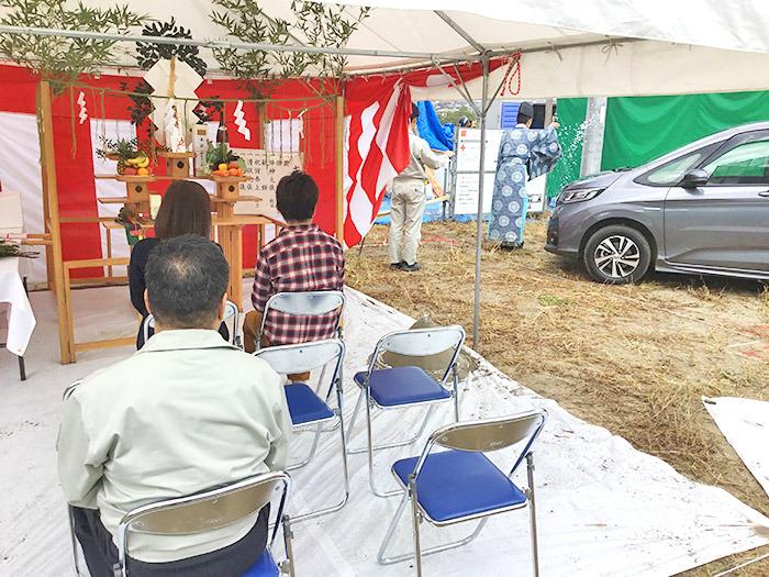 ヤマックスyamax新築熊本炭の家武蔵ケ丘N邸地鎮祭3.jpg