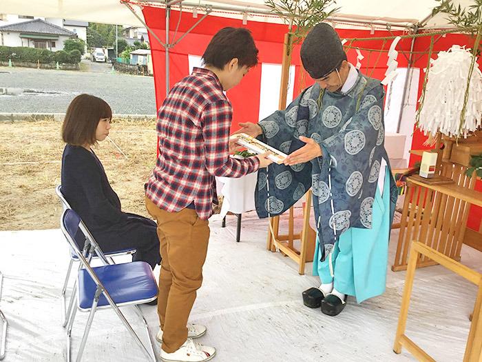 ヤマックスyamax新築熊本炭の家武蔵ケ丘N邸地鎮祭6.jpg